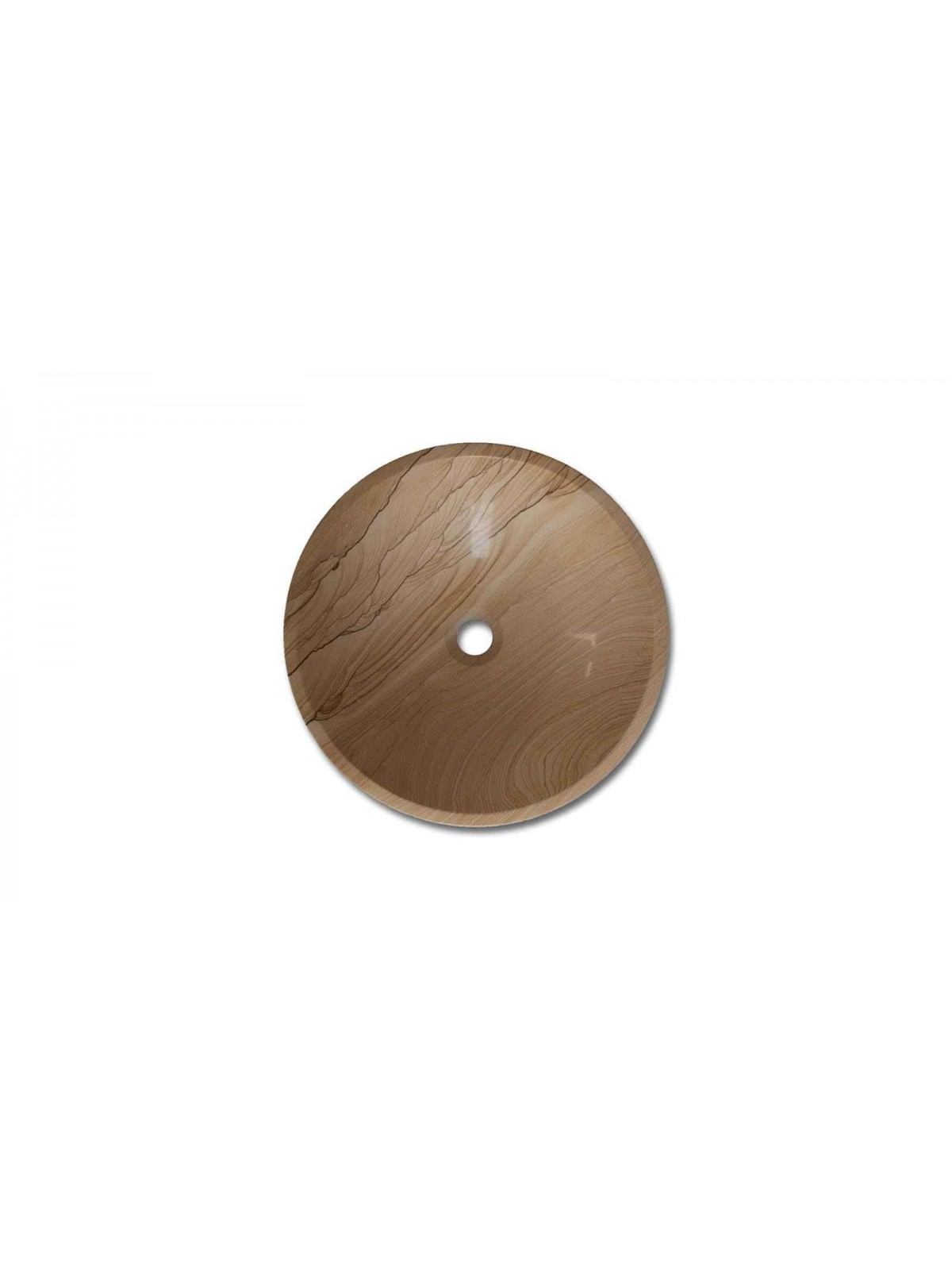 Rotondo Chocolate