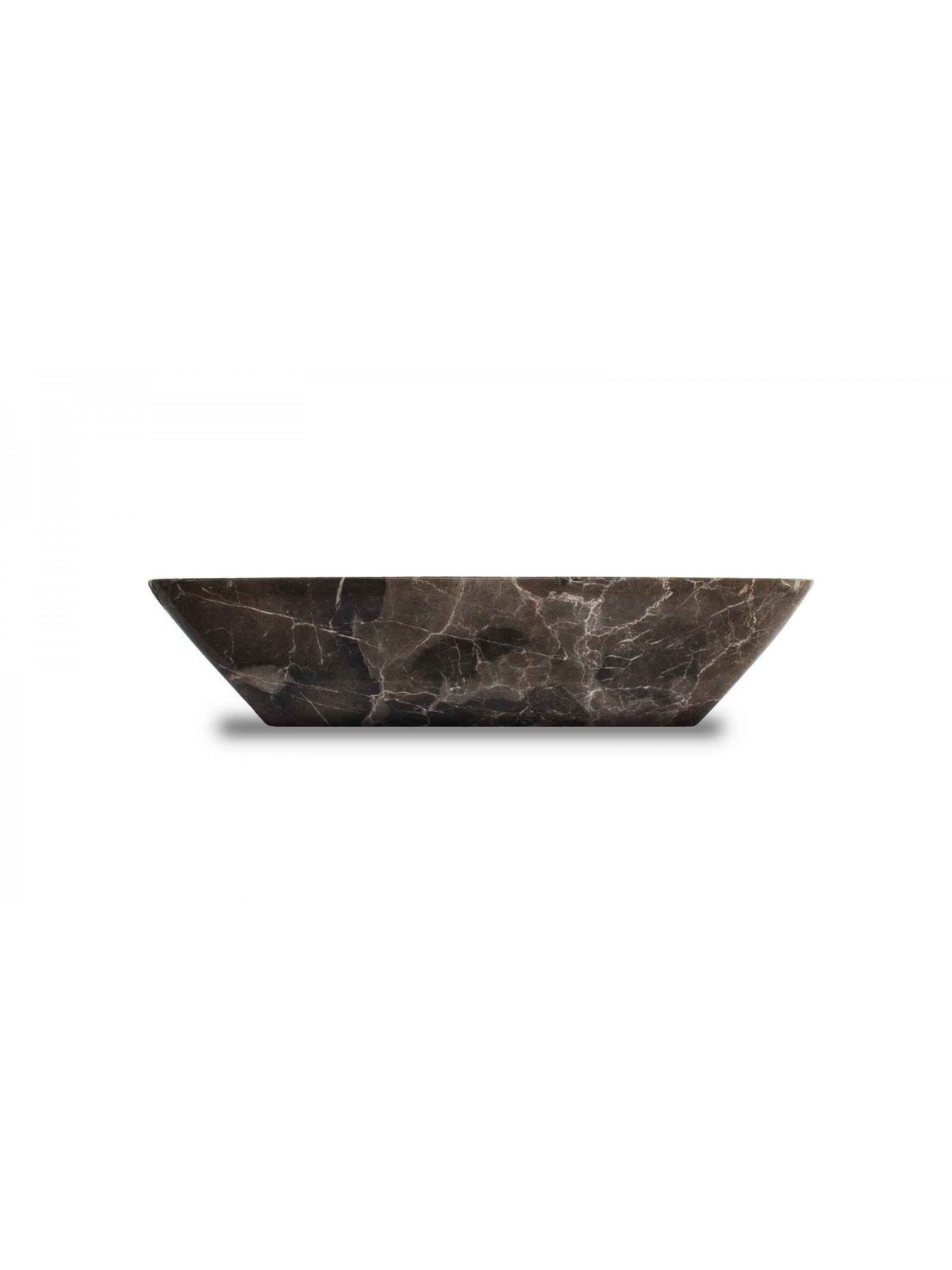 Quadrato Chocolate