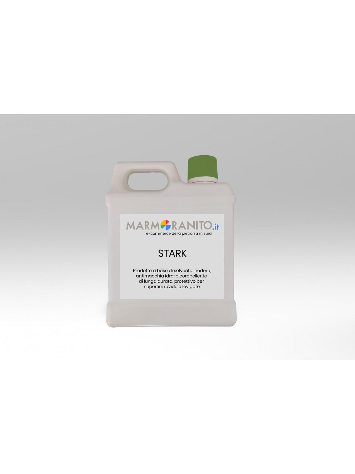 Stark 1 lt - Idro-Oleo Repellente Neutro