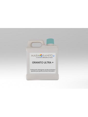 Granito Ultra+ 1 lt - Detergente per Granito