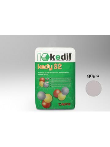 Colla Kediflex S2 mono