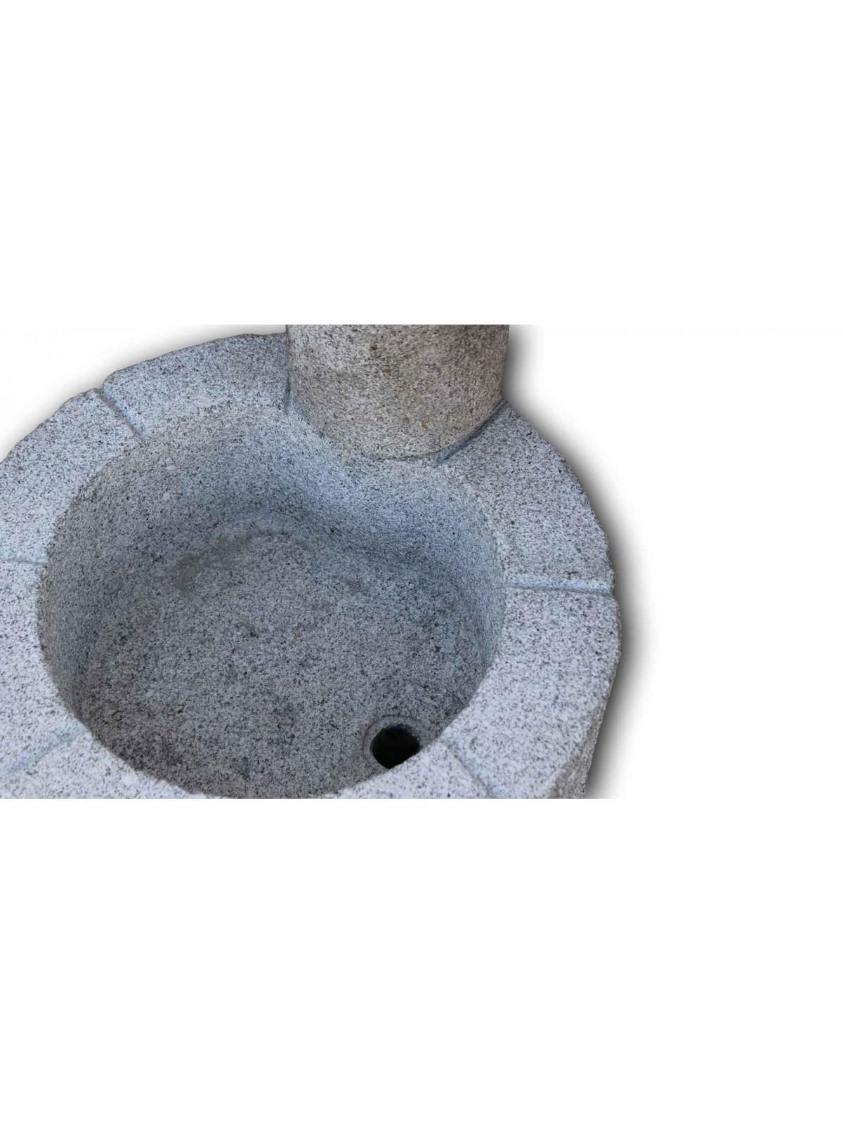 Fontana 5