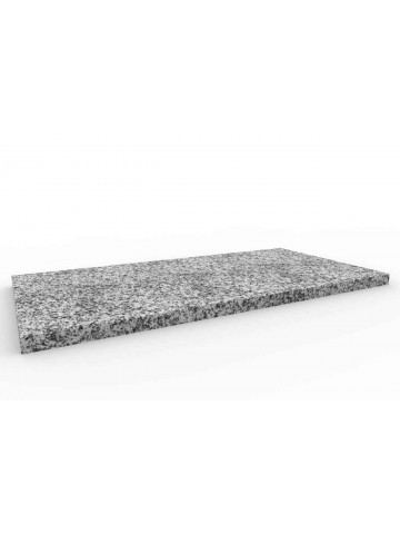 Pavimento 60x30x1.5 in serizzo