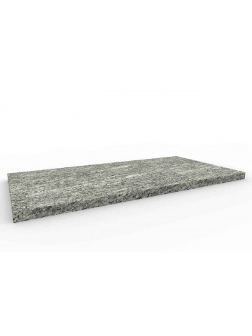 Pavimento 60x30 beola grigia