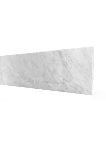 Alzata in Bianco di Carrara