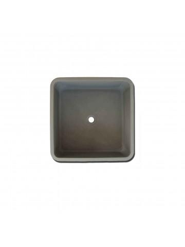 Quadrato Limestone - Top