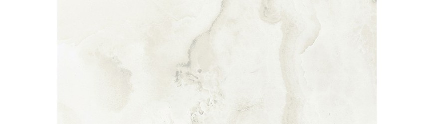 Dekton - Xgloss Natural Fiord