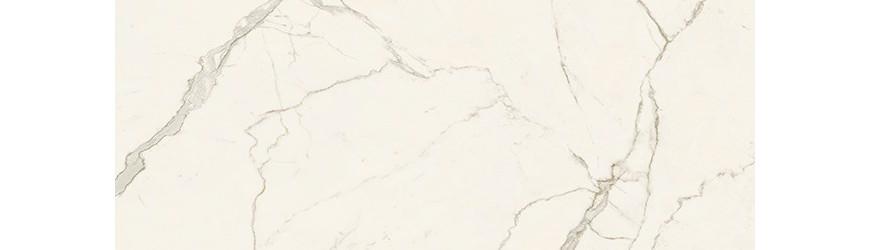 Ceramica Atlas Plan Calacatta Extra su Misura