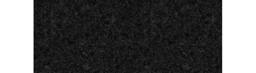 Scopri come lavoriamo su misura il Marmo Nero Assoluto.