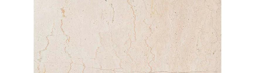 Pietra di Trani lavorata su Misura, acquista online MarmoGranito.it