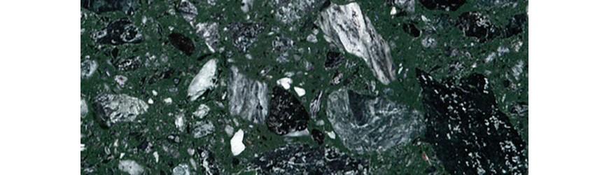 Terrazzo Laguna