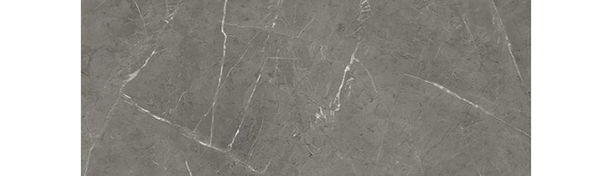 Ceramica Atlas Plan Grey Stone su Misura