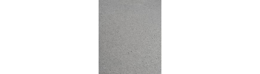 Pietra serena per soglie davanzali pavimenti zoccolini for Davanzali in pietra serena