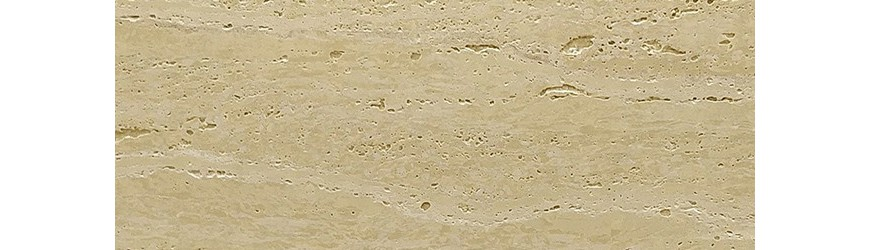 Scopri la Pietra Naturale Travetino. Acquista Online